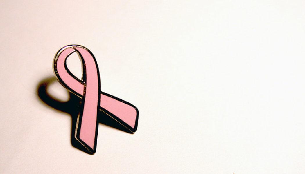 Cirurgia bariátrica pode reduzir risco de câncer, diz estudo