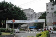 HC ganha nova ala para cirurgia bariátrica