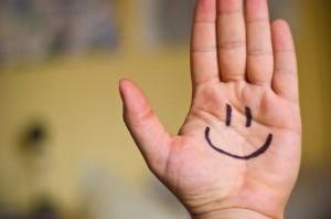 Ter um amigo confidente o ajudará a externar seus pensamentos e poderá te ajudar a manter uma visão positiva a respeito do tratamento
