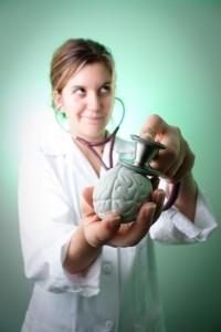 Bypass gástrico altera forma como cérebro percebe a comida