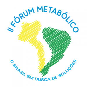 logo_forum_metabolico-bx