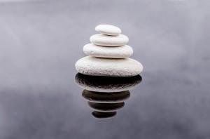 Endocrinologista ajuda o paciente a equilibrar seu organismo.