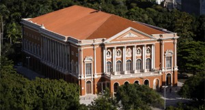 teatrodapaz