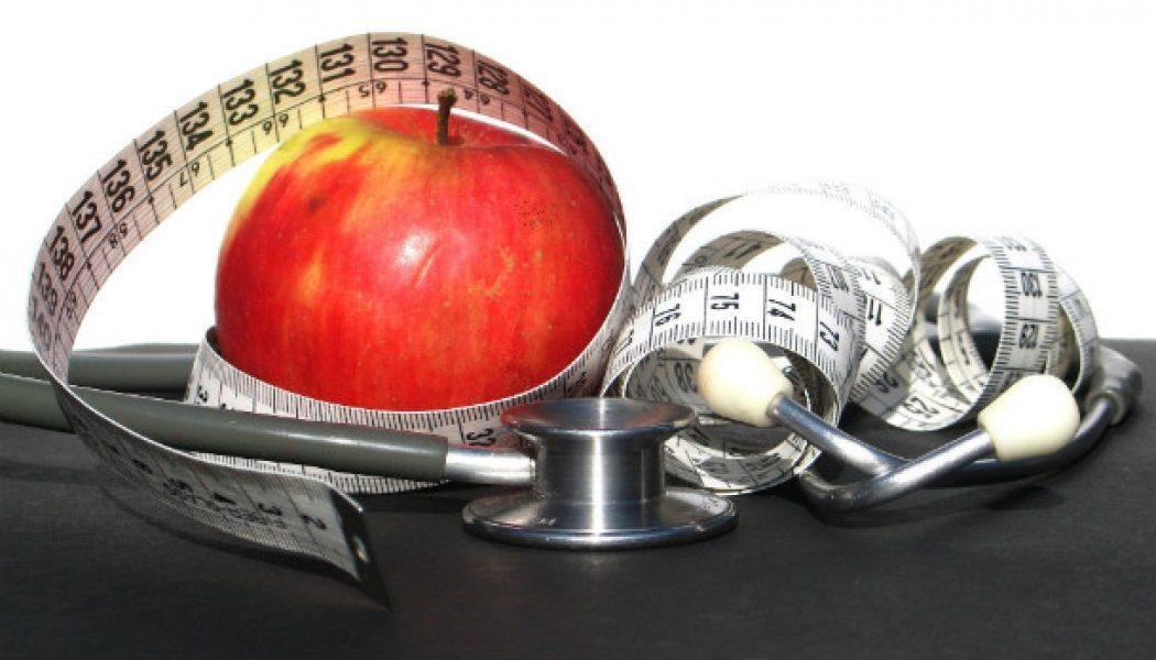 O perigo da obesidade e das doenças associadas ao excesso de peso