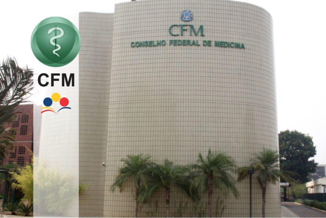 CFM aumenta rol de comorbidades para indicação de Cirurgia Bariátrica para pacientes com IMC entre 35kg/m² e 40kg/m²