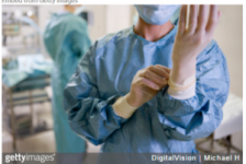 O início da cirurgia bariátrica no Brasil