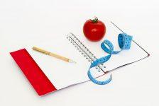 Pequenas atitudes para resgatar hábitos saudáveis