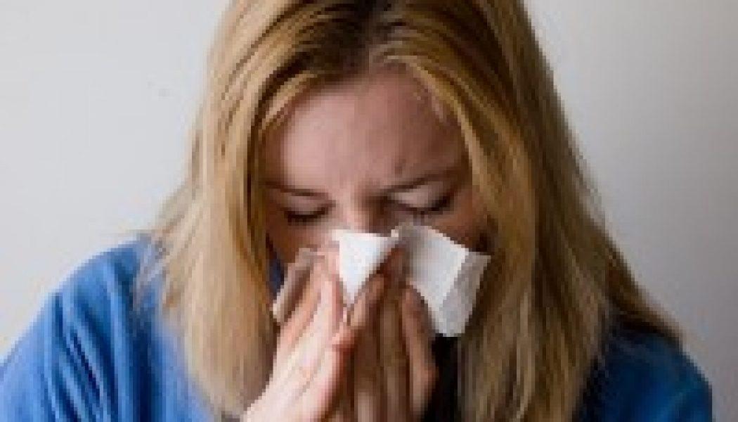 SBCBM orienta pacientes obesos a se vacinarem contra o H1N1 por serem de grupo de risco
