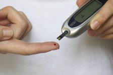 Relatório da OMS sobre diabetes apresenta um perigoso cenário mundial