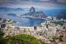 Rio de Janeiro receberá os grandes nomes da cirurgia bariátrica durante o 21º Congresso Mundial da IFSO