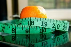 Atuação da equipe multidisciplinar, com nutricionistas, psicólogos, educadores físicos e outros especialistas é fundamental.