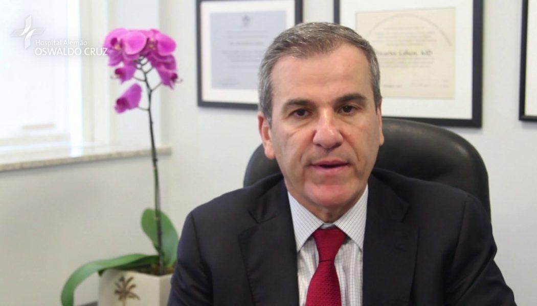 Presidente do 21º Congresso Mundial da IFSO destaca qualidade da programação científica
