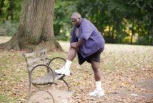 Obesidade, osteoporose e cirurgia bariátrica: qual a verdadeira relação?