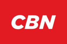 CBN Noite Total destaca 21º Congresso da IFSO