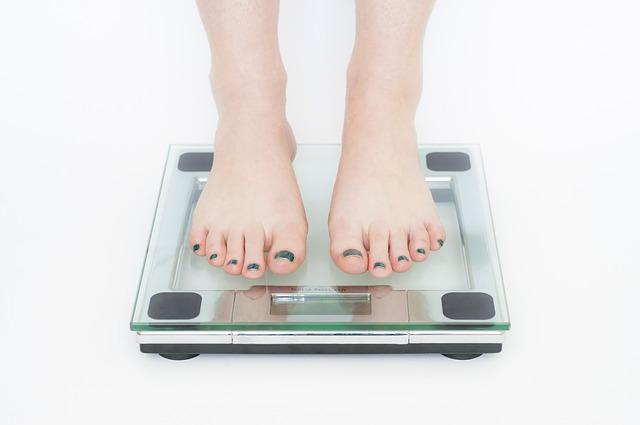 O aumento crescente de crianças e jovens obesos fez com que a ONU soltasse comunicado sobre a situação preocupante.