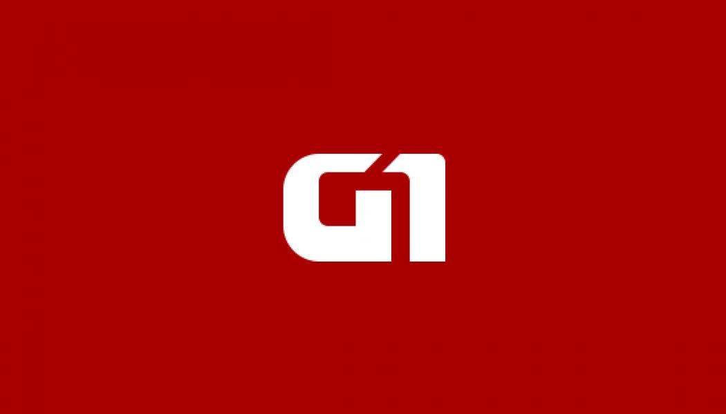 Globo News destaca diretriz mundial de cirurgia metabólica