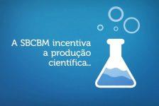 Conheça a história da SBCBM em um vídeo rápido!