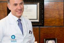 Número de cirurgias bariátricas no Brasil cresce 7,5% em 2016