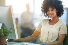 Cirurgia bariátrica aumenta produtividade no trabalho