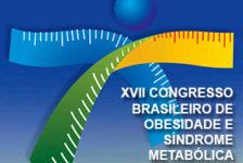 SBCBM PARTICIPA DO XVII CONGRESSO BRASILEIRO DE OBESIDADE E SÍNDROME METABÓLICA EM OLINDA