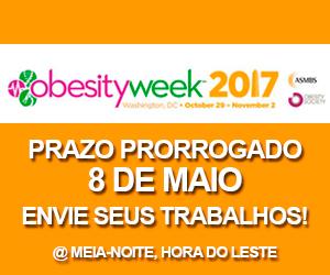 obesity prorrogado
