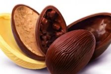 Nesta Páscoa, saiba como escolher o chocolate