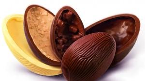 ovos-de-chocolate-lacta-100-anos