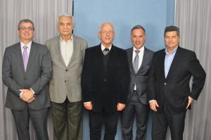 Conselho da SBCBM