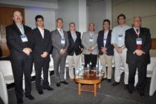 Congresso Internacional de Cirurgia Minimamente Invasiva e Robótica reforça a união entre as sociedades