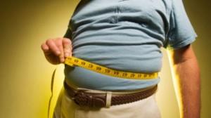 obesidade-diabetes-cirurgia-20110212-original5