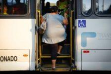'Obeso saudável' é um mito, diz estudo