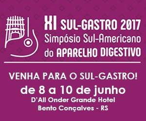 SUL-GASTRO-2017-P