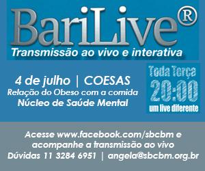 barilive 4 de julho