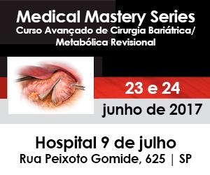 medical_masteryP