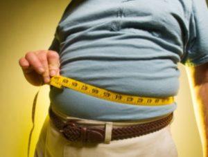 ARTIGO – Obesidade pode ser considerada fator de risco para o COVID-19?