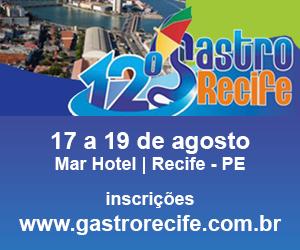 GASTRO_RECIFE_P