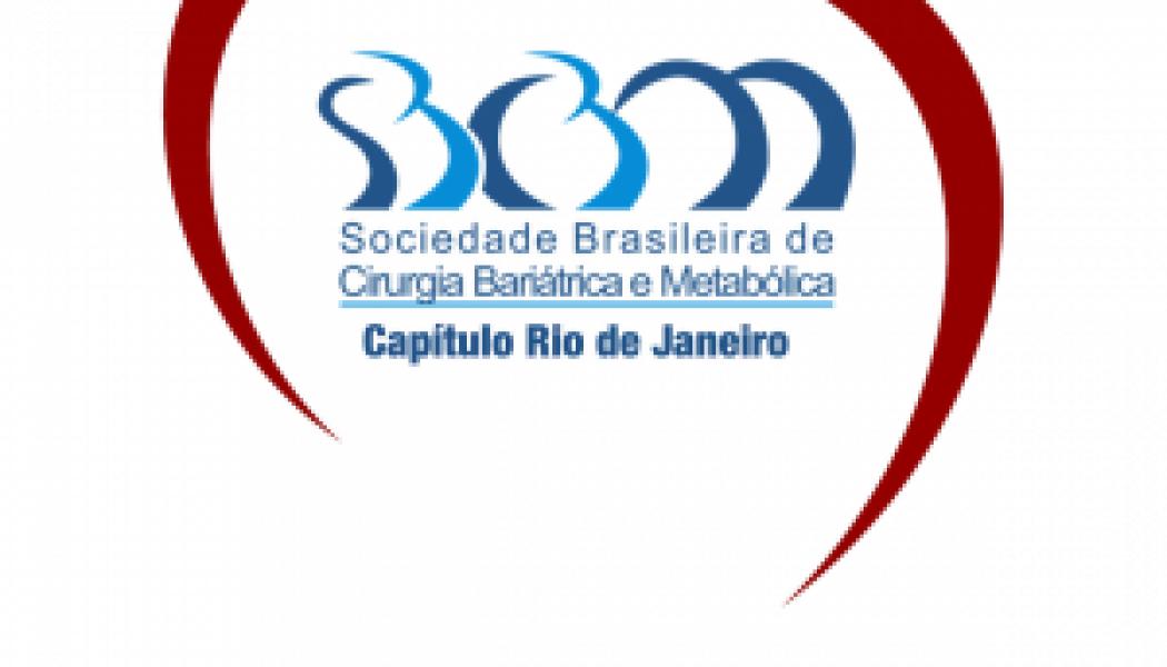 Capítulo da SBCBM do RJ promove Simpósio de Cirurgia Bariátrica