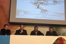 Capítulo da SBCBM do Rio Grande do Sul promove debate em Porto Alegre