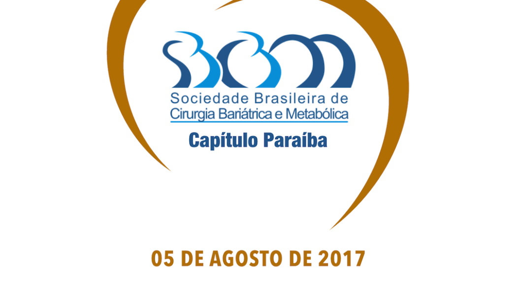 Capítulo da SBCBM da Paraíba promove Fórum de Discussão sobre Cirurgia Bariátrica.