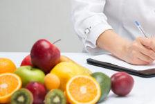 Entenda melhor as fases nutricionais do pós-operatório de Cirurgia Bariátrica