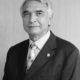 Dr. Arthur Belarmino Garrido Jr.