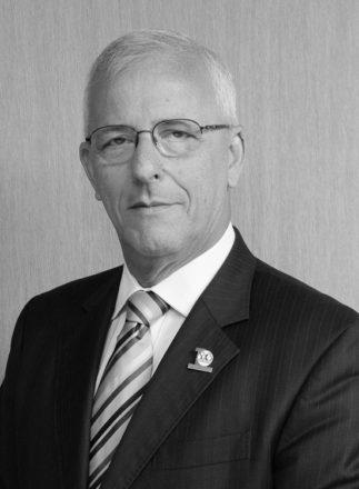 Dr. João Batista Marchesini