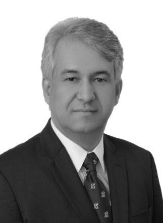 Dr. Josemberg Marins