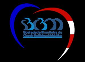 LOGO - Capítulo Bahia