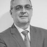 Vice-Presidente Executivo