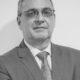 Dr. Luiz Vicente Berti