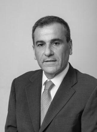 Dr. Ricardo Cohen