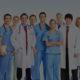 Entidades Médicas