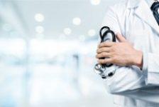 Fundação Robert Wood Johnson oferece curso de endosutura para cirurgiões