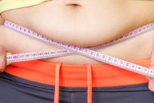 Especialistas debatem motivos que levam pacientes voltarem a ganhar peso após cirurgia bariátrica